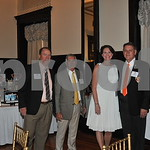 grizzly great banquet (20)
