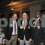 grizzly great banquet (21)