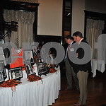 grizzly great banquet (18)