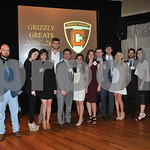 grizzly great banquet (38)