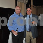 grizzly great banquet (26)