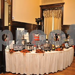 grizzly great banquet (7)