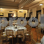 grizzly great banquet (2)