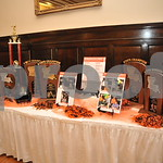 grizzly great banquet (13)