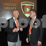 grizzly great banquet (33)