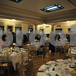 grizzly great banquet (28)