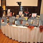 grizzly great banquet (12)