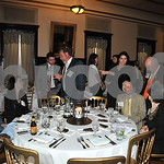 grizzly great banquet (30)